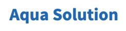 Aqua Solutions Logo