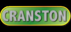 Cranston Material Handling Logo