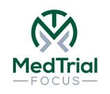 MedTrial Focus LLC Logo