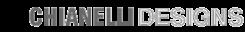 Chianelli Designs Logo