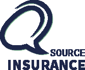 Quantum Source Insurance Group LLC Logo