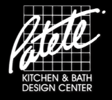Patete Kitchen and Bath Logo