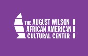 August WilsonCultural Center Logo
