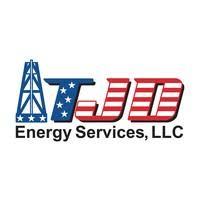 TJD Energy Services  Logo