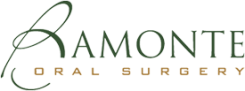 Bamonte Oral Surgery Logo