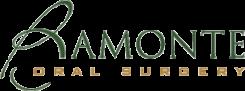 Bamonte Oral Surgery Logo