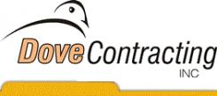 Dove Contracting, Inc Logo