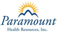 Paramount Senior Living Lancaster Logo