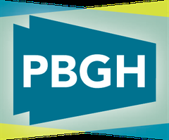 Pittsburgh Business Group on Health Logo