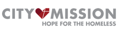 City Mission Logo