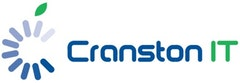 Cranston IT Logo