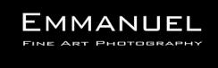Emmanuel Fine Art Photography Logo