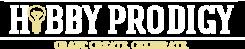 Hobby Prodigy Logo