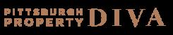 Pittsburgh Property Diva Logo