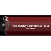 Tri County Kitchens, Inc Logo