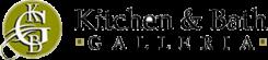 Kitchen & Bath Galleria Logo
