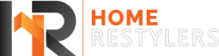 Home ReStylers Logo