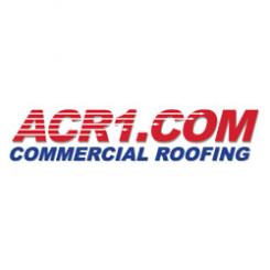 ACR1.COM Logo