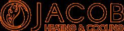 Jacob Heating and Cooling LLC Logo