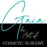 Gaja Cosmetic Surgery Logo