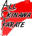 All Okinawa Karate & Kobudo of Colorado Springs Logo